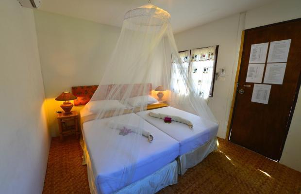 фотографии отеля PP Charlie Beach Resort изображение №43
