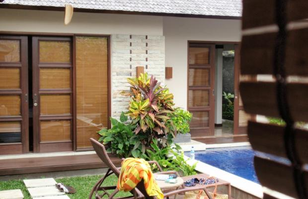 фото отеля Bali Baik Seminyak Villa & Residence изображение №1