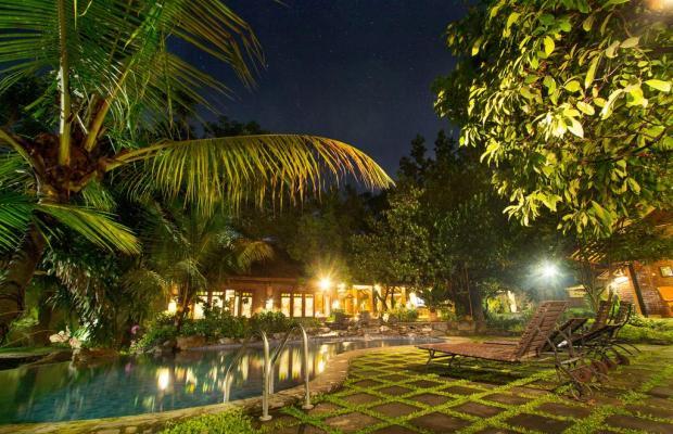 фотографии Duta Garden изображение №8