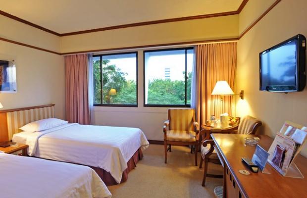фото отеля Elmi изображение №9