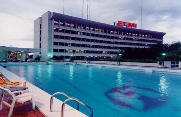 фото отеля Elmi изображение №1