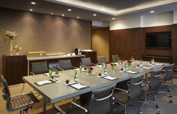 фотографии отеля Gran Hotel Melia Jakarta изображение №27