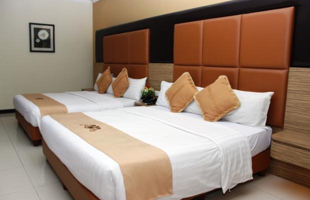 фотографии Grand Pasundan Convention Hotel изображение №32