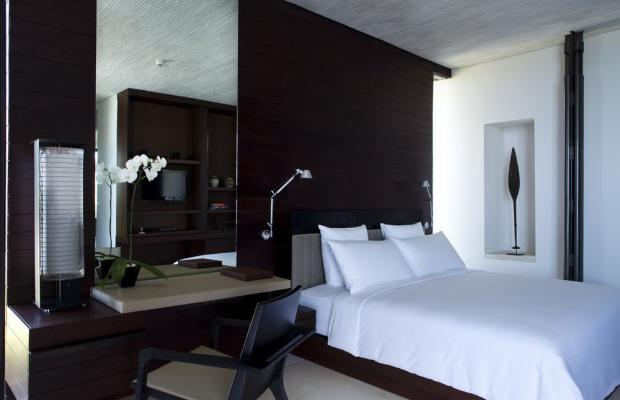 фотографии отеля Alila Villas Uluwatu изображение №3