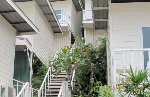 фото отеля Phi Phi Uphill Cottage изображение №21