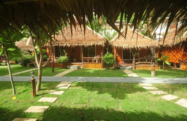 фото отеля PP Nice Beach Resort изображение №17