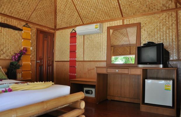 фото отеля PP Nice Beach Resort изображение №5