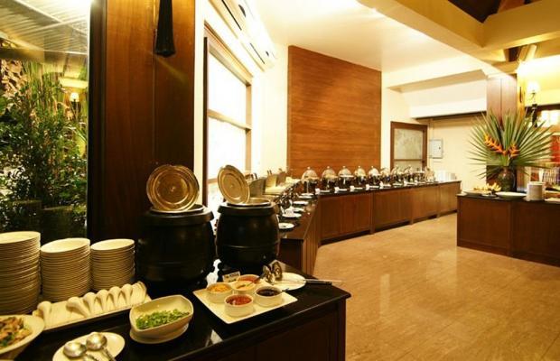 фотографии Laluna Hotel & Resort изображение №4