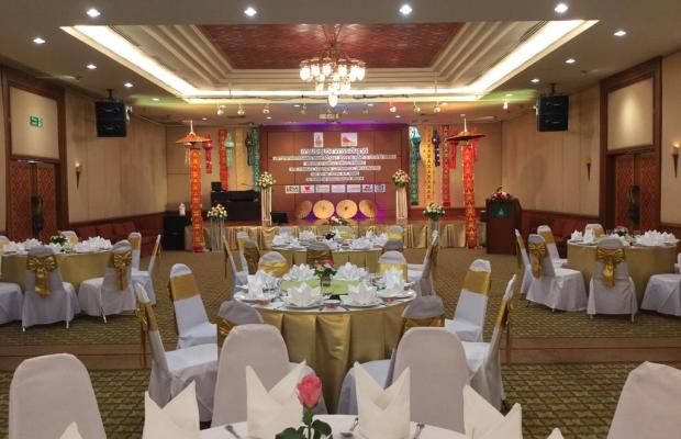 фотографии Wiang Inn изображение №4