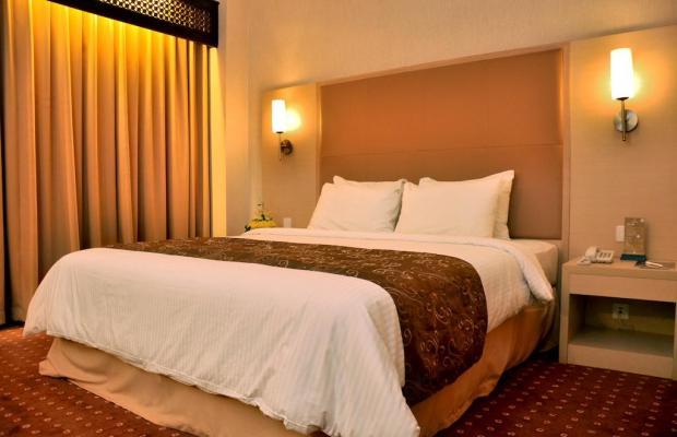 фотографии отеля Kartika Chandra изображение №23