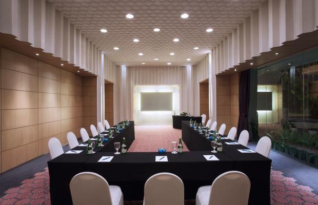 фото отеля Le Grandeur Mannga Dua изображение №17