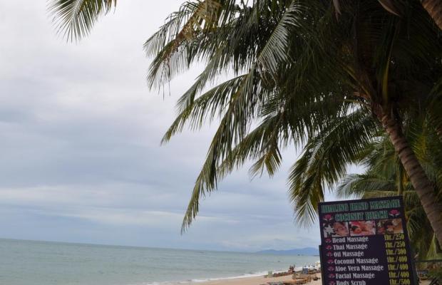 фото Coconut Beach Resort изображение №14