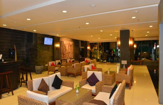 фото отеля Hotel Solaris изображение №13
