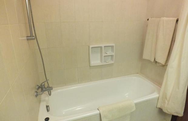 фото отеля Besakih Beach Hotel изображение №17