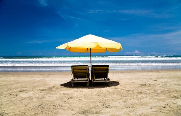 фото отеля Bora Bora Villas изображение №17