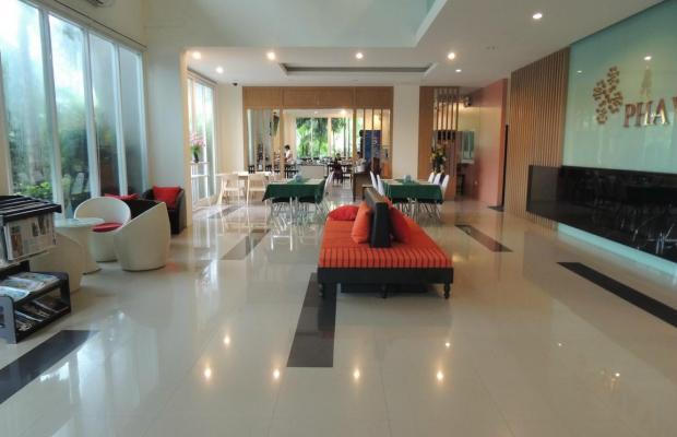 фото Phavina Serviced Residence изображение №6