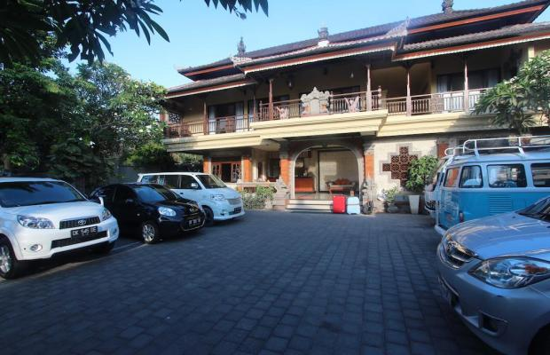 фотографии Taman Agung Sanur изображение №12