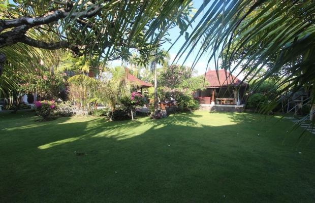 фотографии Taman Agung Sanur изображение №4