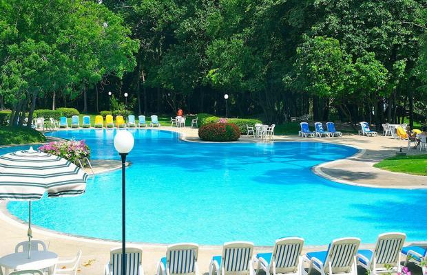 фотографии отеля Purimas Beach Hotel & Spa  изображение №35