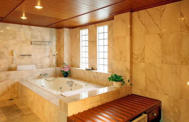 фото Purimas Beach Hotel & Spa  изображение №30