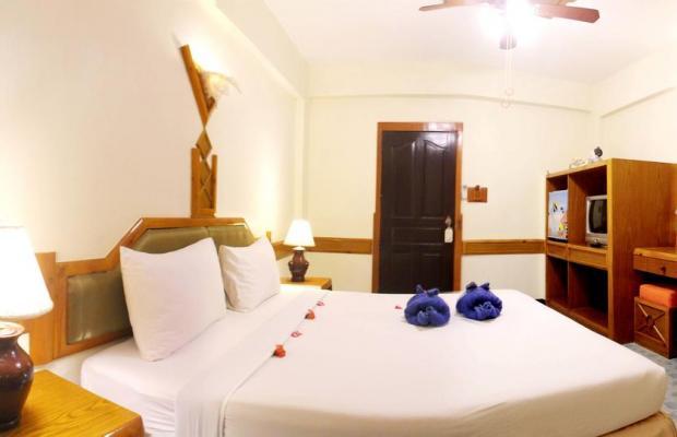 фото Koh Chang Resort & Spa изображение №2
