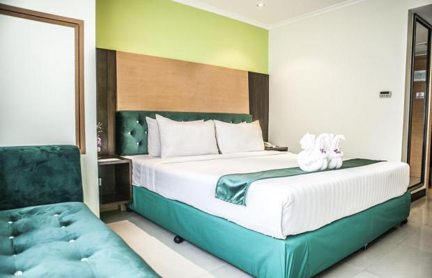 фото Citin Pratunam Hotel изображение №18