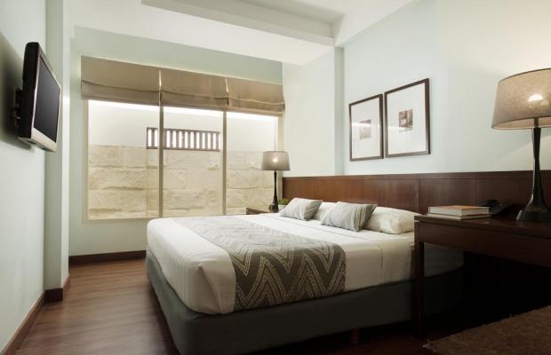 фото отеля Tanaya Bed & Breakfast изображение №37