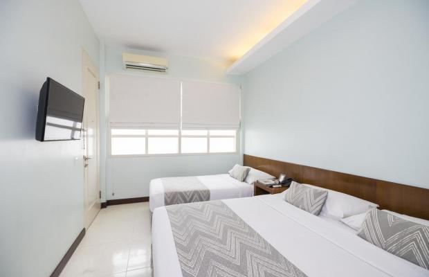 фото отеля Tanaya Bed & Breakfast изображение №21