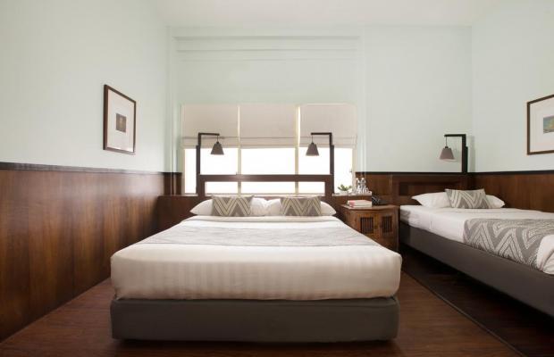 фото Tanaya Bed & Breakfast изображение №2