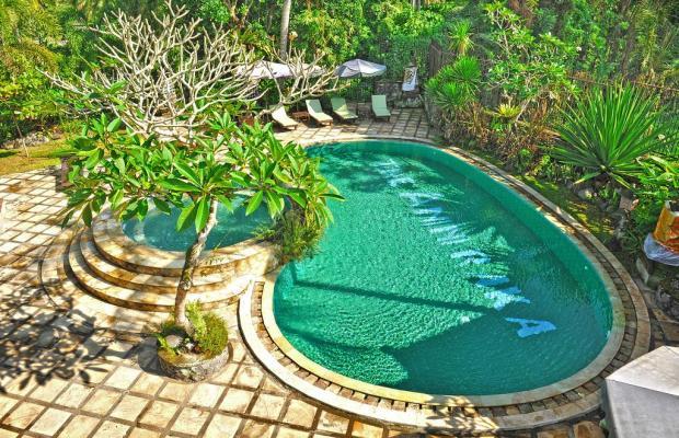 фотографии Aniniraka Resort & Spa изображение №16