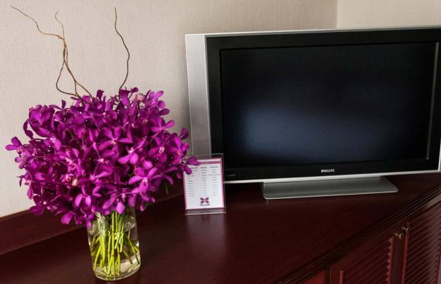 фото отеля City Lodge Soi 9 изображение №9