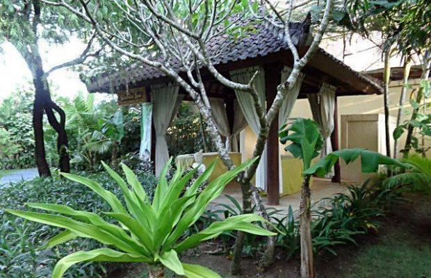 фотографии The Benoa Beach Front Villas изображение №8