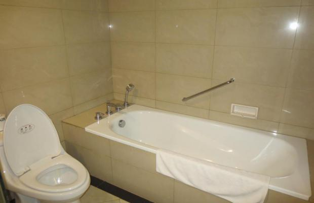 фото отеля Ari Putri Hotel изображение №9