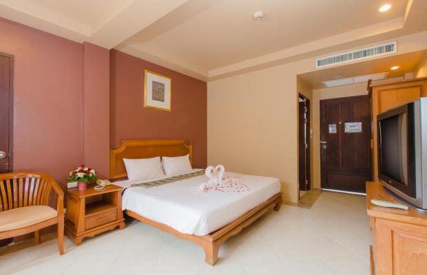 фото отеля Khao Lak Mohin Tara Hotel изображение №5