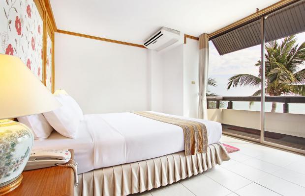 фото отеля D Varee Xpress Chalet Rayong (ex. Rayong Chalet) изображение №57