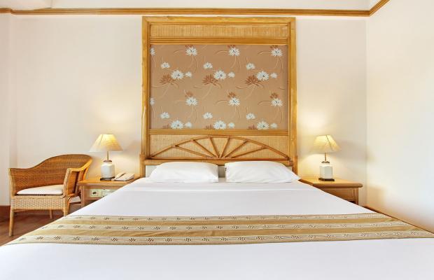 фотографии отеля D Varee Xpress Chalet Rayong (ex. Rayong Chalet) изображение №43