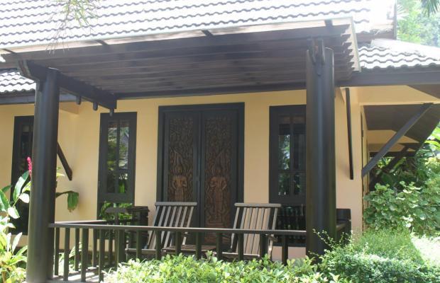 фотографии отеля Khao Lak Palm Beach Resort изображение №15