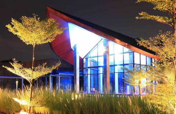 фото отеля Hub de Leaf @ Rayong изображение №37