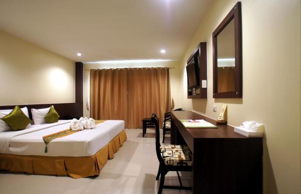 фото отеля Khao Lak Sunset Resort изображение №21