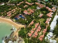 Khaolak Laguna Resort, 4*