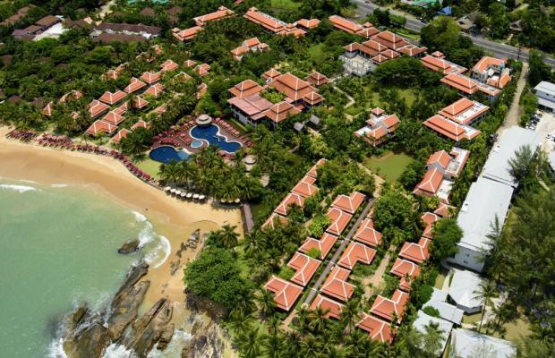 фото отеля Khaolak Laguna Resort изображение №1