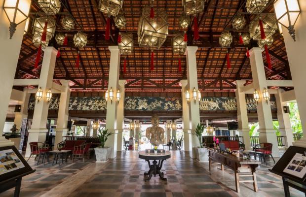 фото Khaolak Laguna Resort изображение №122