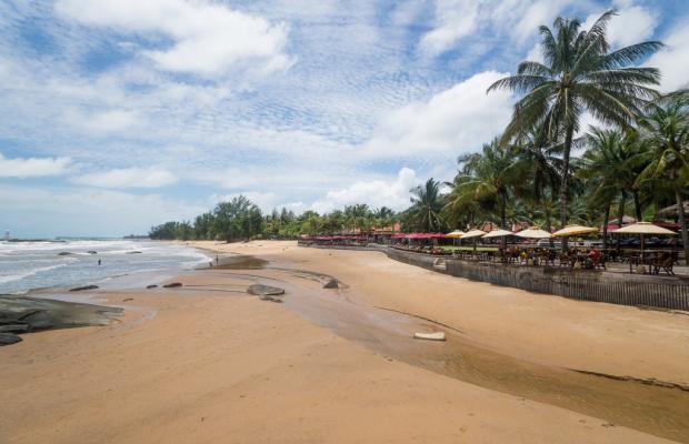 фотографии Khaolak Laguna Resort изображение №112