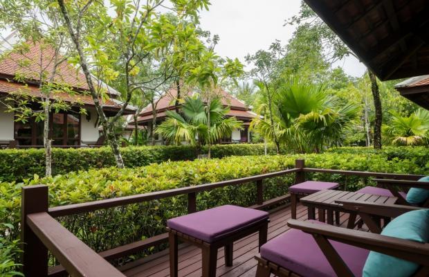 фотографии Khaolak Laguna Resort изображение №100