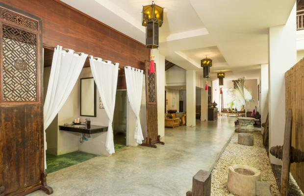 фото отеля Khaolak Laguna Resort изображение №89