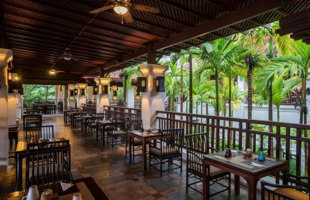 фотографии отеля Khaolak Laguna Resort изображение №83