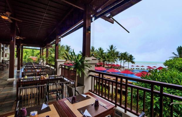 фотографии Khaolak Laguna Resort изображение №76