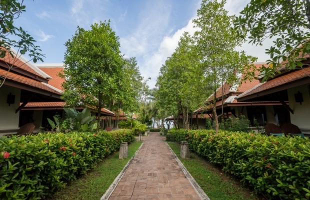 фотографии отеля Khaolak Laguna Resort изображение №39