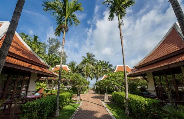 фотографии Khaolak Laguna Resort изображение №28