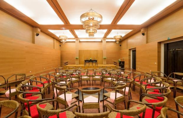 фотографии отеля Khaolak Laguna Resort изображение №23
